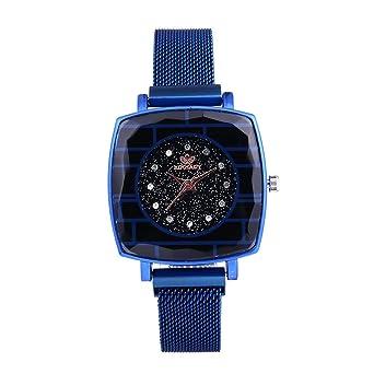 0e13f513370 Clearance Bracelet Montre