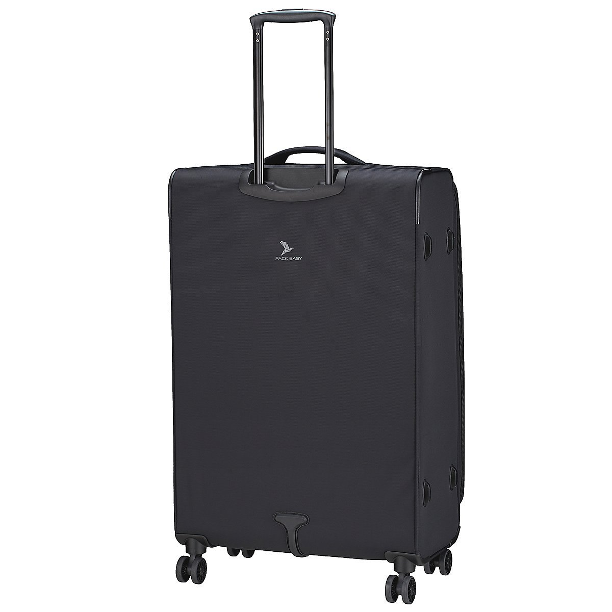 Pack Easy - Maleta, Citadel (Azul) - 9155BL: Amazon.es: Equipaje