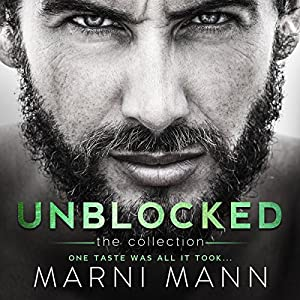 The Unblocked Collection Audiobook