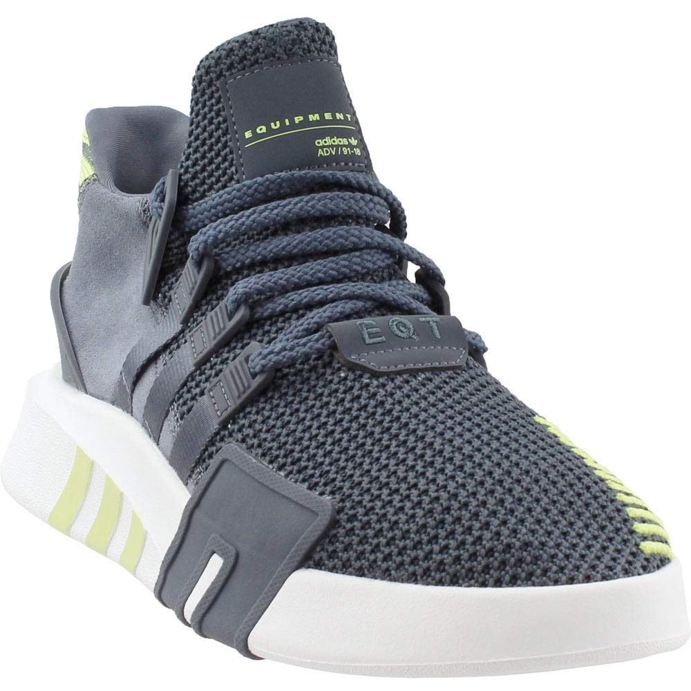 the best attitude 85749 c7860 adidas Womens EQT Basketball Adv Baseball Casual Sneakers,