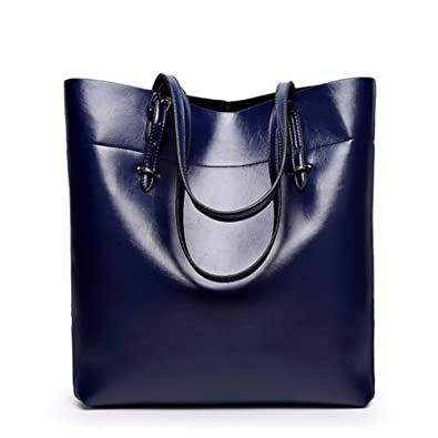 6c9970e004 chanel flap bag,buy hermes handbag,originals classic trefoil  backpack,adidas explorer backpack,large black bagper bag - alsbwnews.com