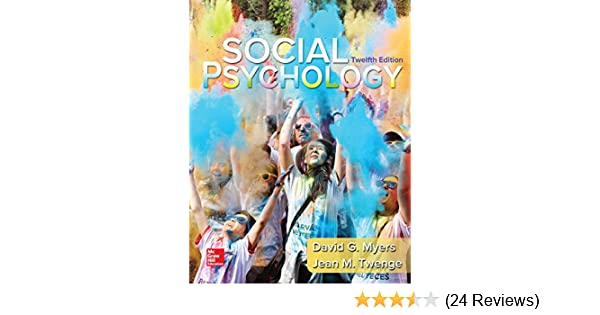 Social psychology kindle edition by david myers politics social social psychology kindle edition by david myers politics social sciences kindle ebooks amazon fandeluxe Image collections