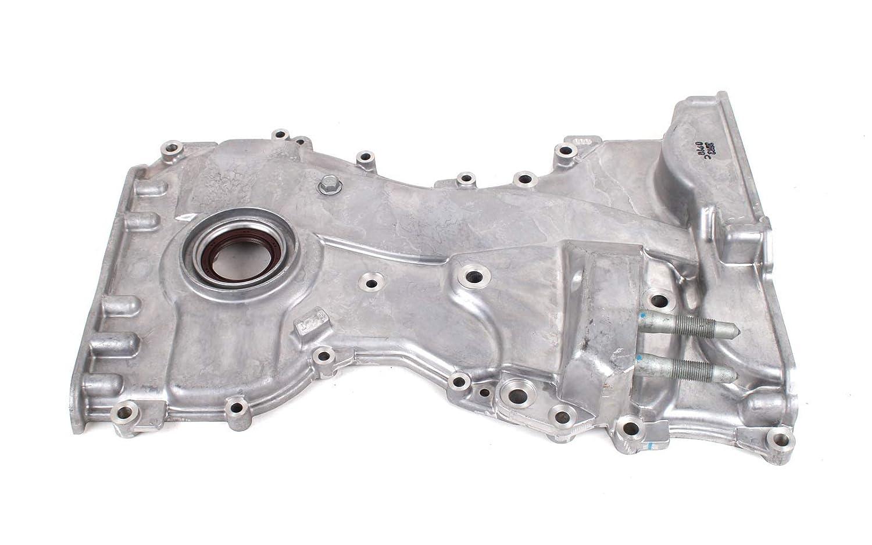 Kia 21350-2G100 Engine Timing Cover