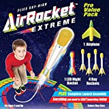 Air Rocket Extreme Pro Value Variety Pack # 105 by Skylight