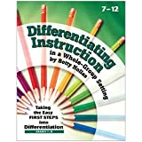 Essential Learning Products Grades 7-12