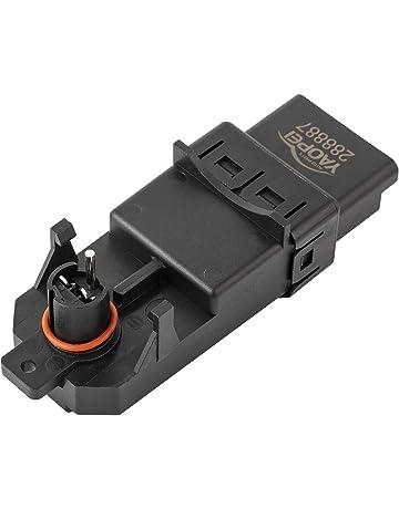 YAOPEI Módulo de motor del regulador de ventana 288887 440726 440788 para MEGANE SCENIC CLIO LAGUNA