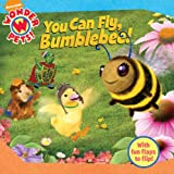 You Can Fly, Bumblebee!, , 1416971076
