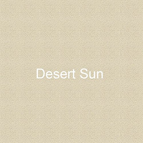 Olympic Patio Tones Deck Coating - Desert Sun (1 Gallon) by Kelley Technical
