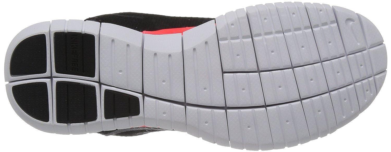 Nike Precio De Los Zapatos En La Lista De La India dc80k