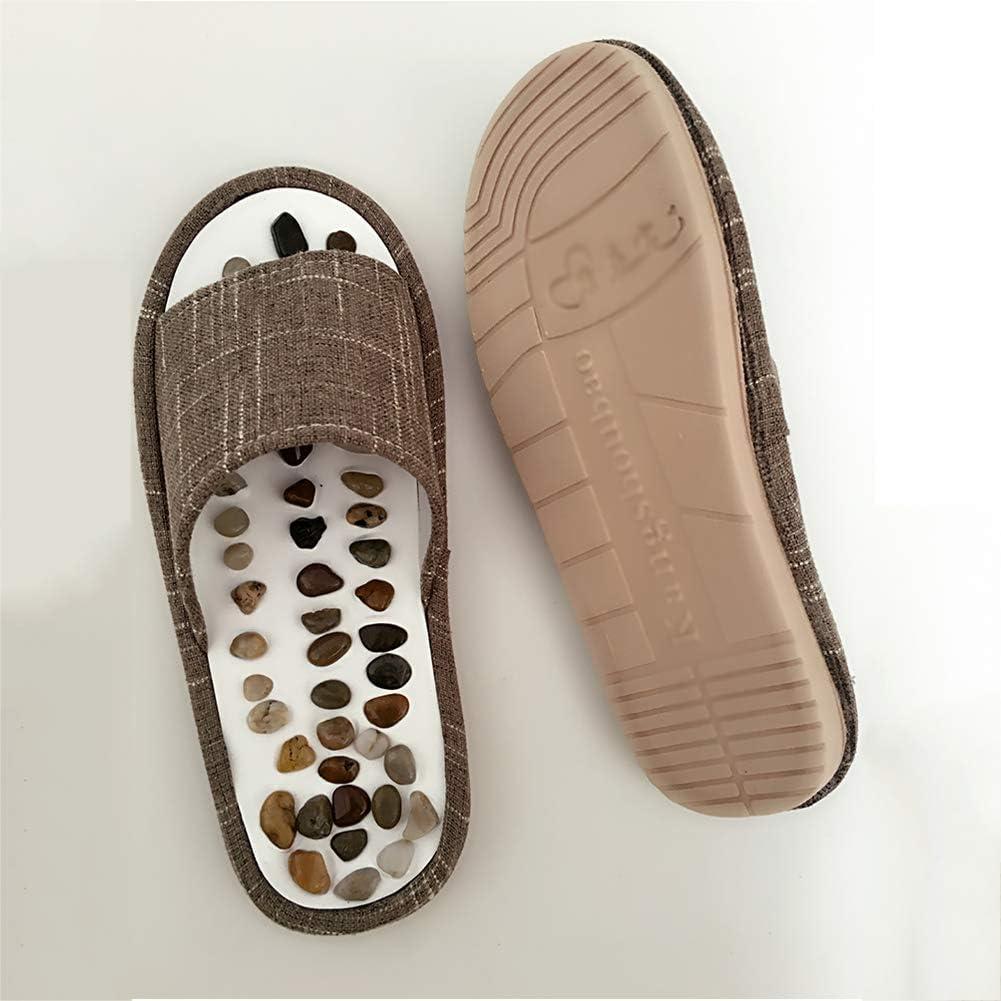 Sandales fleur «réflexologie» Acheter Chaussures