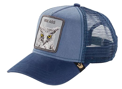Goorin Bros. - Gorra de béisbol - para Hombre See Description: Amazon.es: Ropa y accesorios