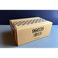 $74 » 2020/21 Upper Deck Extended Series Fat Pack Box - 18 Packs per Box - 26 Cards per Pack…