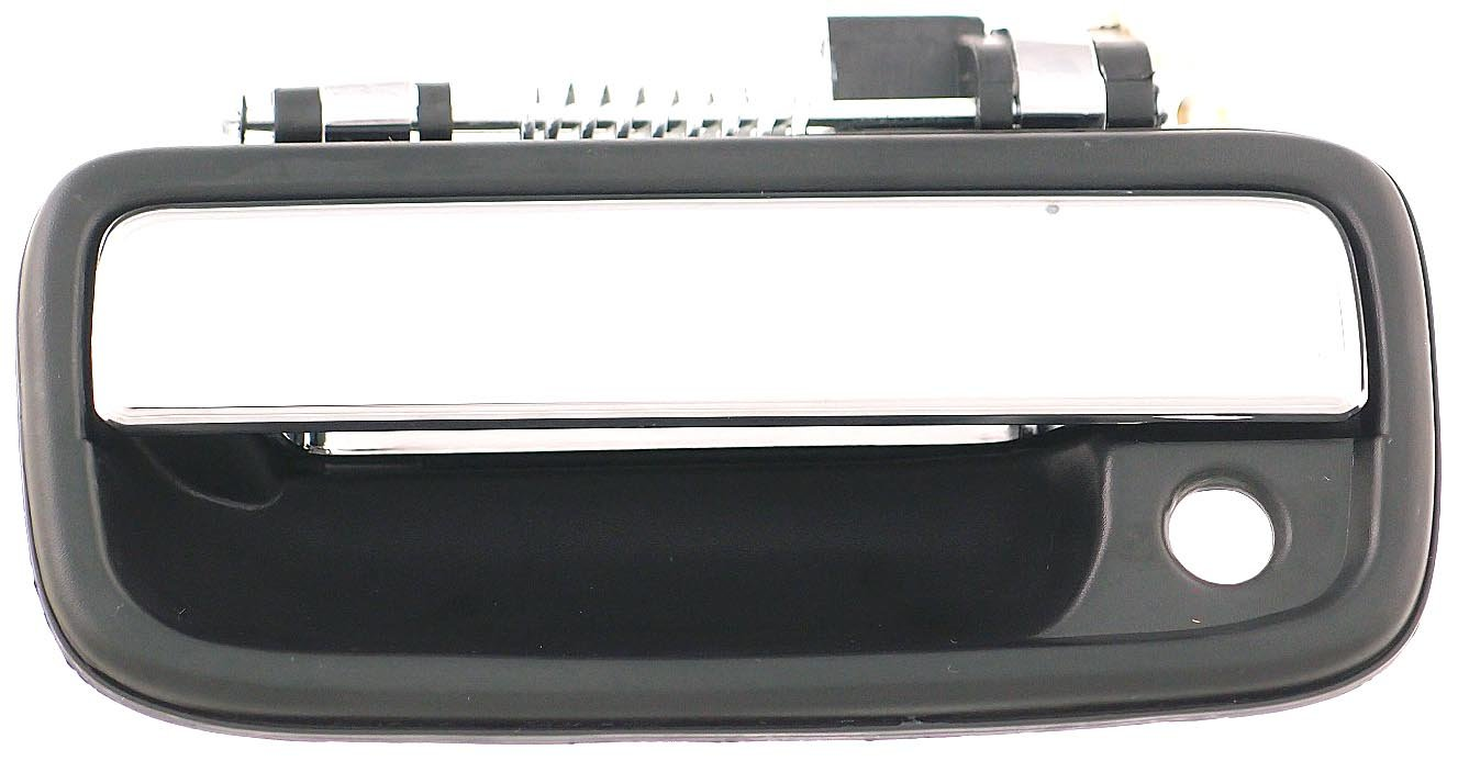 Dorman 768MX Toyota Front Driver Side Exterior Door Handle
