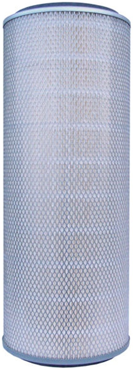 Luber-finer LAF8494 Heavy Duty Air Filter by Luber-finer