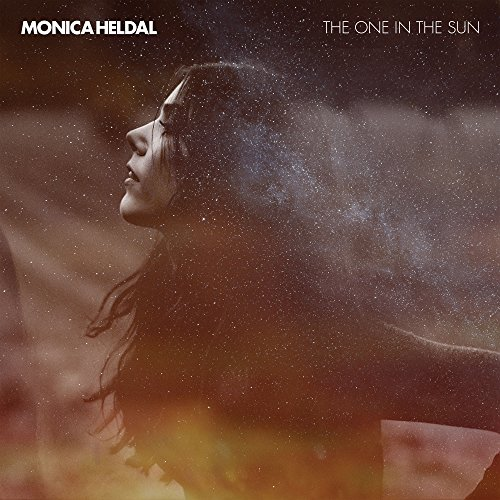 Amazon.com: The One In The Sun (Tinka): Monica Heldal: MP3 Downloads
