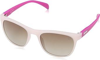 TALLA 53. TOUS Gafas para Mujer