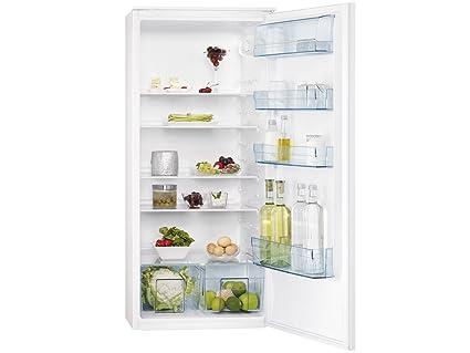Aeg Kühlschrank Pro Fresh : Aeg sks41200s0 integriertem 228l a weiß kühlschrank u2013 kühlschränke