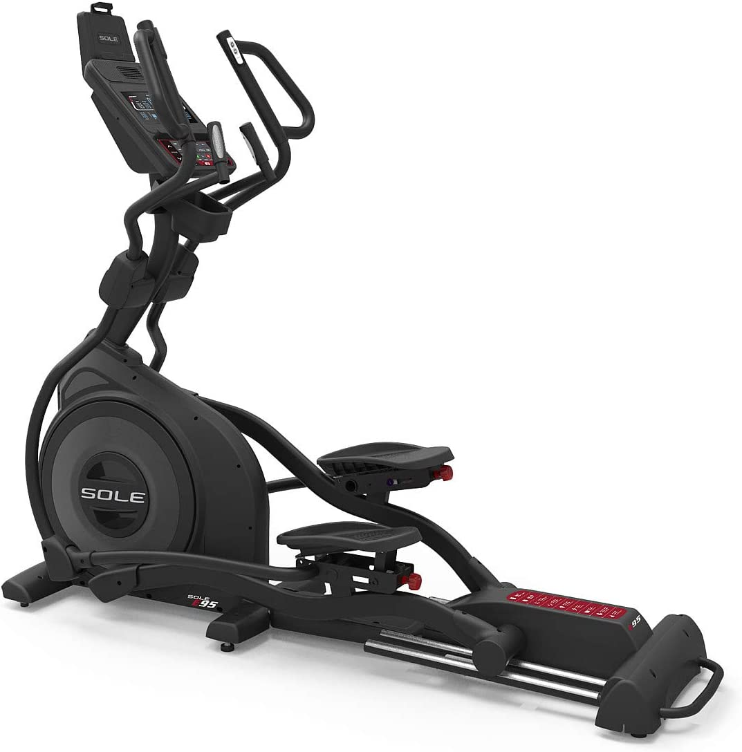 Best Exercise Machine To Lose Weight At Home - Buying ...
