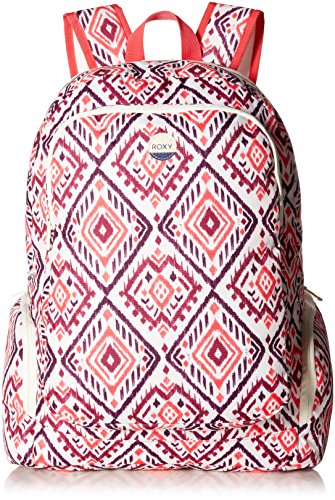 roxy-womens-alright-backpack