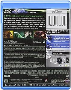 upc 024543926344 product image4
