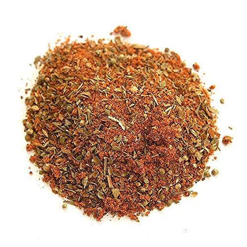Spice Jungle Cajun Blackening Seasoning - 1 oz.