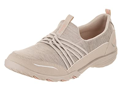 Skechers Women's Empress Solo Mood Casual Shoe: Amazon.co