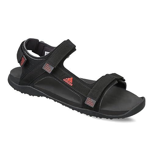 Utiblk Athletic \u0026 Outdoor Sandals