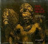 The Ideal Image, Pratapaditya Pal, 0878480528