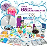 Learn & Climb Kids Science Set - Over 60...