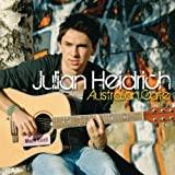 Julian Heidrich - Australian Gate