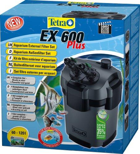 https://images-na.ssl-images-amazon.com/images/I/41fM4YjEdyL.jpg,Tetra Set completo de filtro exterior Tetra EX 600 plus EX 600
