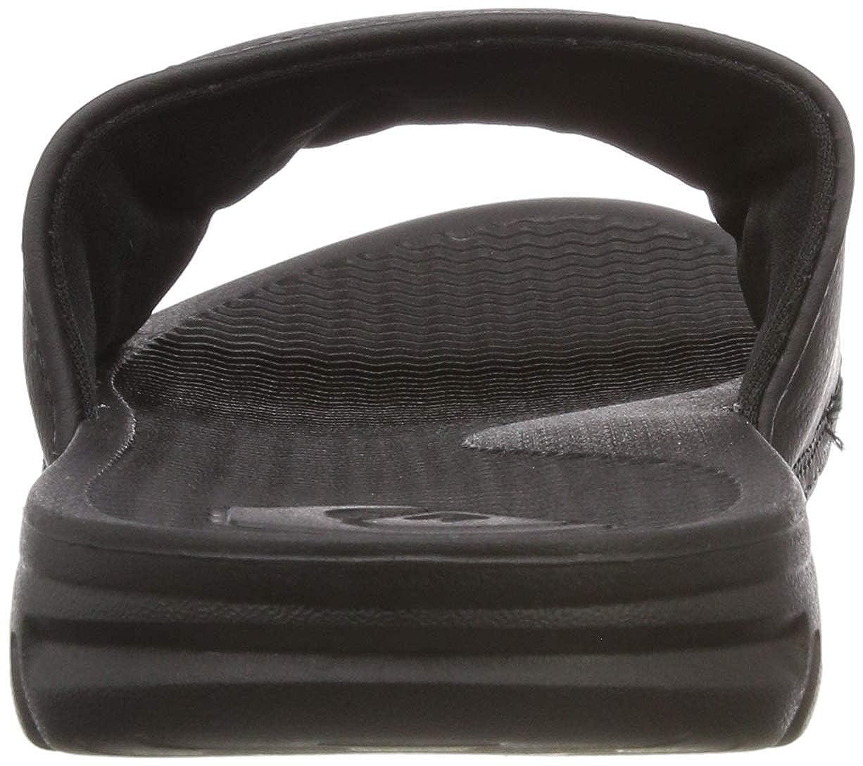 Quiksilver Shoreline Zapatos de Playa y Piscina para Hombre