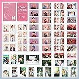 KPOP Gift Box Bangtan Boys Love Yourself Album MAP