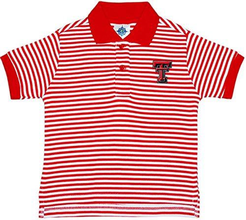 Texas Embroidered Shirt - 4