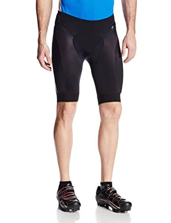 42c87090f Gore Bike Wear Men s Power 3.0 Tights Short Tight Trousers