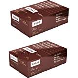 RxBar,Apple Cinnamon Bar, 1.83 Ounce (Pack of 24)