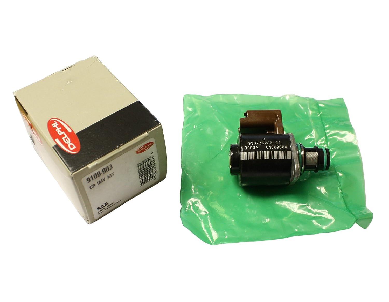 Delphi 9109-903 Fuel Control Valve
