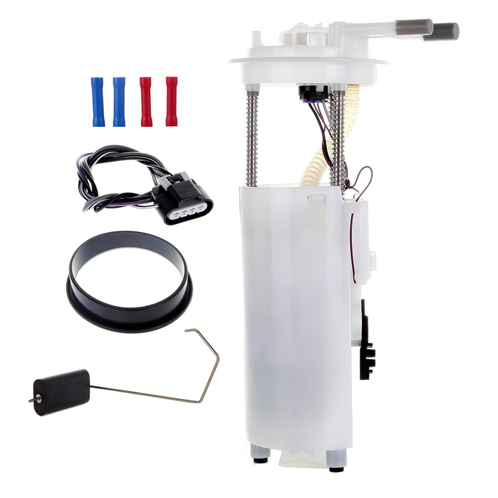 Amazon com: OCPTY fits for Fuel Pump Electric Replacement