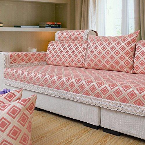 wolovee casa calidad tejidos y fácil de limpiar sofá ...