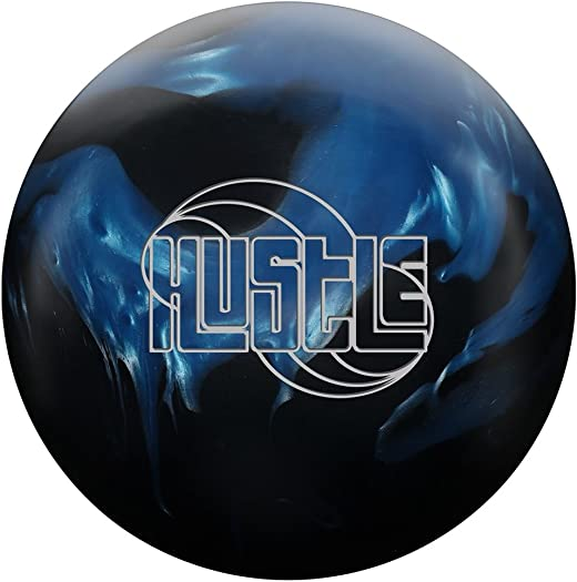 Roto Grip Hustle HYB Hybrid Bowling Ball