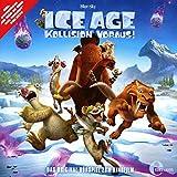 Ice Age-Kollision Voraus