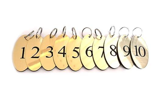 7x3x7inch qwqqaq Hierro Escultura Accent Piece,Metal Adornos De Arte Vendimia Arte Y Artesan/ía Inicio,decoraci/ón De Escritorio Decoraci/ón De Estante De Arte Regalo para Lectores,docentes-a 17x8x19cm