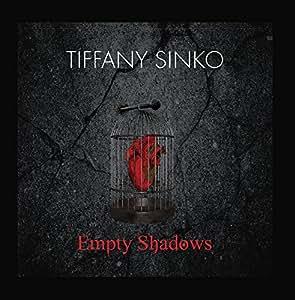 Empty Shadows
