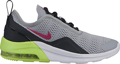 official images store sale uk Nike Air Max Motion 2 (GS), Chaussures d'Athlétisme garçon: Amazon ...