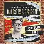 Ep. 17: Culture Clash with Caitlin Gill   Blair Thompson,Mitch Burrow,Rubi Nicholas,Mike Yard,Caitlin Gill