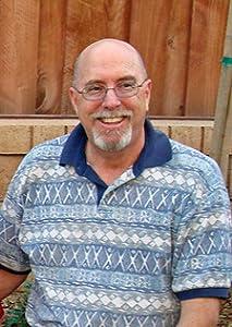 Gary B. Speck