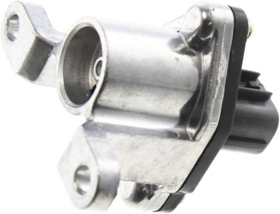 Auto Trans Output Shaft Speed Sensor Standard SC136T