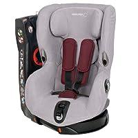 Bébé confort Axiss 86085350 - Silla de coche