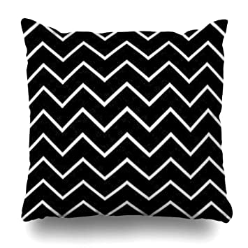 Amazon.com: Ahawoso - Funda de almohada para adulto, diseño ...