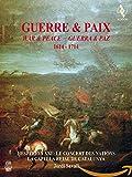 War and Peace 1614-1714 (CD Book)